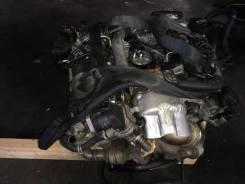 Двигатель Mercedes Sprinter 2008