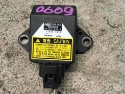 Датчик ускорения Lexus RX 2006 [8918348010]