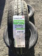 Kumho Ecowing ES01 KH27, 175/70 R14