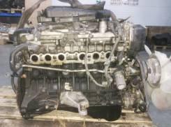 Двигатель, Toyota 1G-FE - 0000010 AT FR GX100 Beams