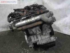 Двигатель Porsche Cayenne II 2010 - 2017, 3 л, дизель (CNRB)