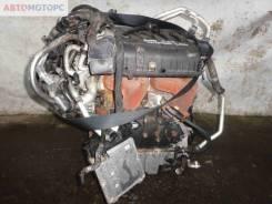 Двигатель Volkswagen Touareg II (7P) 2010 - 2018, 3.6 л, бензин (CGR)