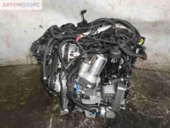 Двигатель BMW 5-Series G30 2016, 2 л, дизель (B47D20A)