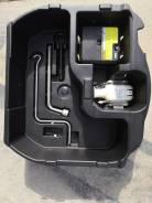 Ящик в багажник Toyota AQUA / Prius C 2017 NHP10, 1Nzfxe