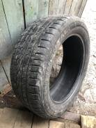 Continental Contact, 255/50 R19