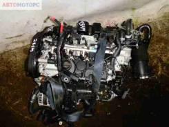 Двигатель Volvo XC60 II (UZ) 2017, 2 л, бензин (B4204T26)