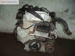 Двигатель Chevrolet Equinox II 2009 - 2017, 2.4, бензин