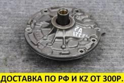 Насос акпп Toyota A245E, A246E. 35035-20010. Оригинал