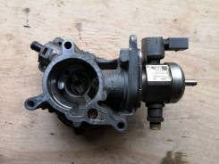 Насос ТНВД бензиновый для VW Passat CC B7 B6 05-17