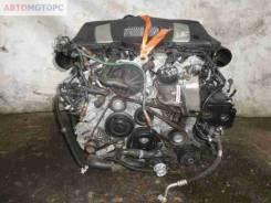 Двигатель Mercedese-Klasse (C207) 2007 - 2016, 3.5 л, бензин (272988)
