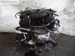 Двигатель Infiniti FX II (S51) 2008 - 2013, 3.5, бензин (VQ35HR)