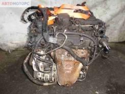 Двигатель KIA Sorento III (UM) 2014, 3.3 л, бензин (G6DH)