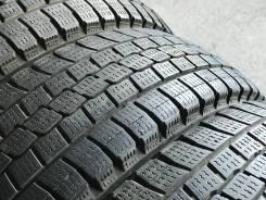 Dunlop SP LT 02, LT 205/75 R16