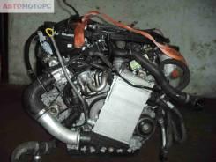 Двигатель Mercedes S-Klasse (W222) 2013, 3.2 л, дизель (642861)