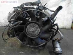 Двигатель BMW X5 E53 1999 - 2006, 4.6, бензин (468S1 M62TU)