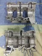 Блок двигателя BRP SEA-DOO 290887754, 420887754