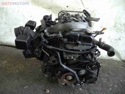 Двигатель Suzuki Grand Vitara II (JT) 2005 - 2016, 2.4, бензин (J24B)