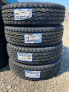 Toyo Open Country A/T+, LT 215/85R16