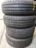 Bridgestone Ecopia NH100 C, 175/65 R14