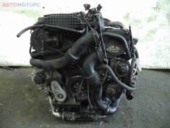 Двигатель Jaguar S-TYPE (X200) 1999 - 2008, 2.7, дизель (276DT)