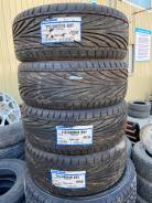 Toyo Proxes T1-R, 215/40R18