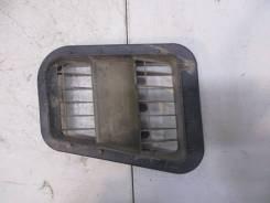 Решетка вентиляционная правая Kia Sportage 3 (SL)