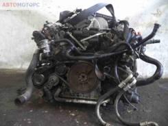Двигатель AUDI Q7 (4L) 2005 - 2015, 4.2, бензин (BAR 013614)