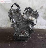 Двигатель Mercedes E-Klasse (W212) 2009 - 2016, 3.5, бензин (276952)