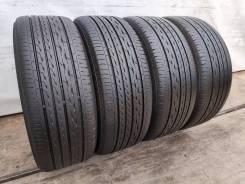 Bridgestone Regno GR-XT, 215/45 R17