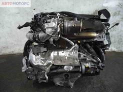 Двигатель Mercedes CLS (C257) 2018, 3, бензин (256930)