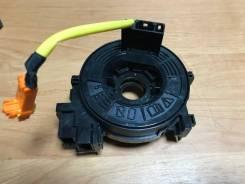Механизм подрулевой для SRS (ленточный) для Toyota RAV 4 2013-2019