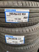 Toyo Proxes CF2, 205/60R16