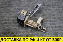 Клапан акпп, степ-мотор акпп Nissan SR20, QR20, QG18. Оригинал