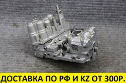 Гидроблок АКПП Honda B20B S4TA A/T 4WD
