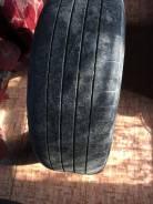 Dunlop SP Sport Maxx, LT215/55R17