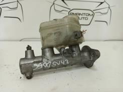Цилиндр тормозной главный Toyota Camry SV43