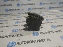 VAG 070145209H Тандемный топливный насос купить в Челябинске