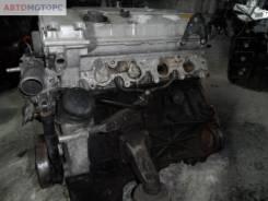 Двигатель Mercedes E-Klasse (W210) 1995 - 2003, 1.8 л, бензин (111921)