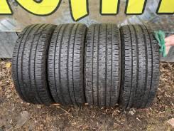 Bridgestone Dueler, 255/55 R18