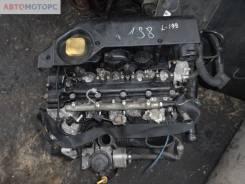 Двигатель Rover 75 (RJ) 1999 - 2005, 2 л, дизель (204D2)