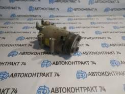 Компрессор кондиционера Ford Fiesta AP3119D629AC купить в Челябинске