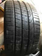 Pirelli P Zero, 285/35/20