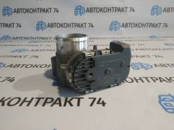 Заслонка дроссельная Ford Fiesta 8a6g-9f991-ac купить в Челябинске