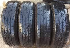 Bridgestone Nextry Ecopia + Шиномонтаж, 175/65 R15