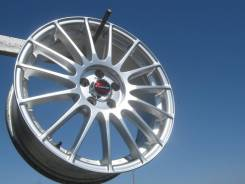 Свежайшая модель Rays Gram Light 57XV *Япония*!