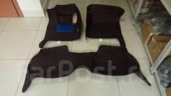 Коврики FD045, BMW X6 2012 LH, левый