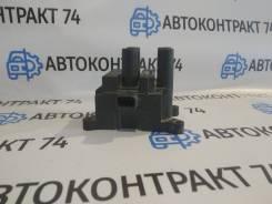 Катушка зажигания Ford Fiesta CM5G-12029-FA купить в Челябинске