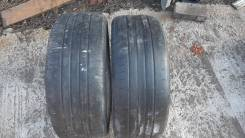 Continental ContiSportContact 2, 215/55 R16