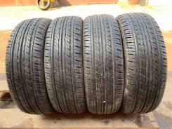 Goodyear GT-Eco Stage, 165/55 R15