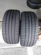 Michelin Primacy, 235/45 R17